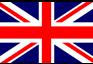 Английский flag