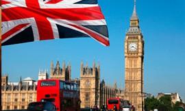 Апостиль в Великобритании, Кипре, Сейшелах и других оффшорных зонах